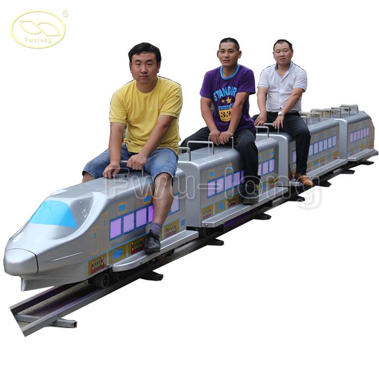 CRH Track Train FLTT-A30029