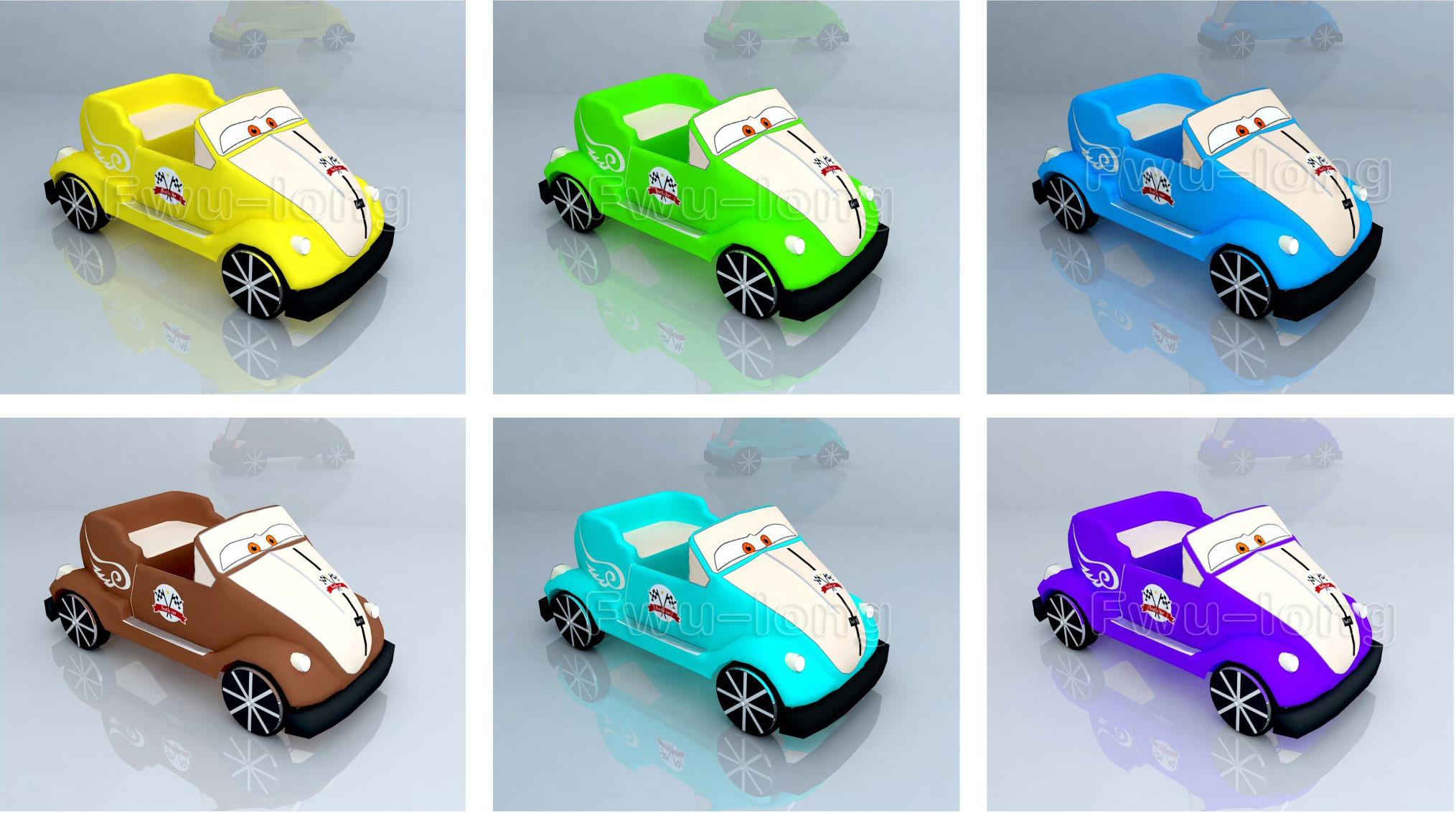 beetle car.png